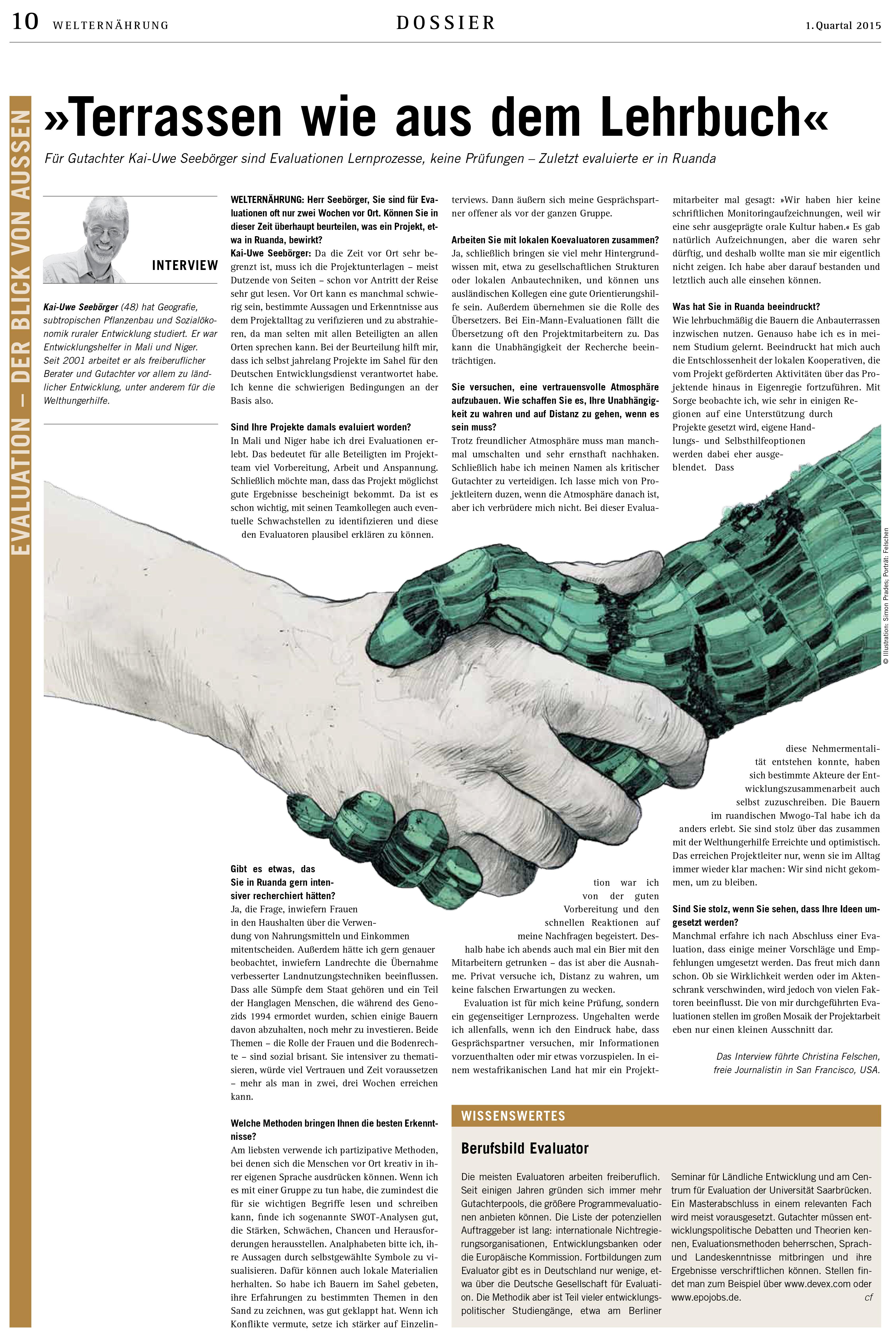 WE_15 - Ausgabe 1_2015_Seite_10_ITW Kai Seeb
