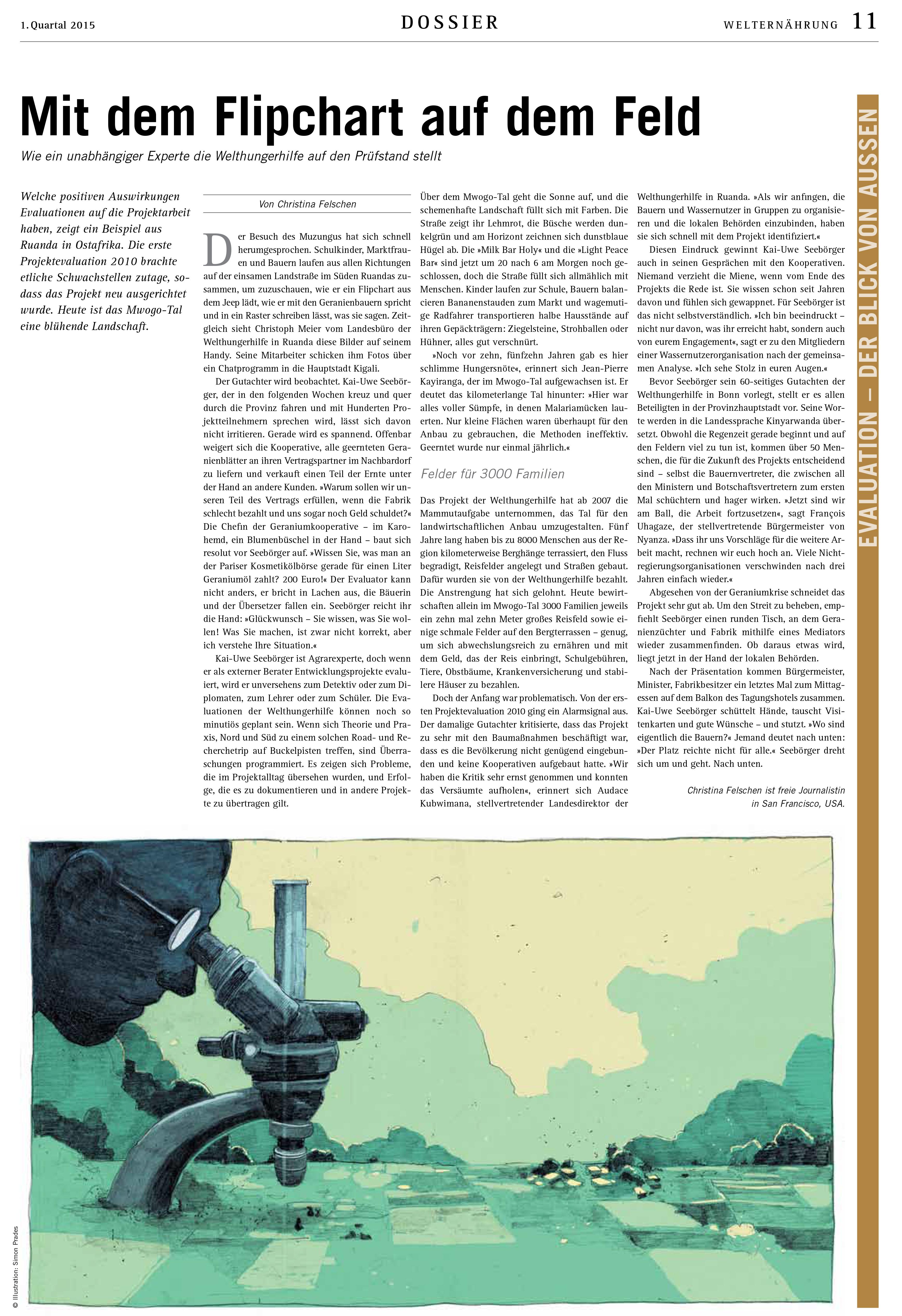 WE_15 - Ausgabe 1_2015_Seite_11_Reportage