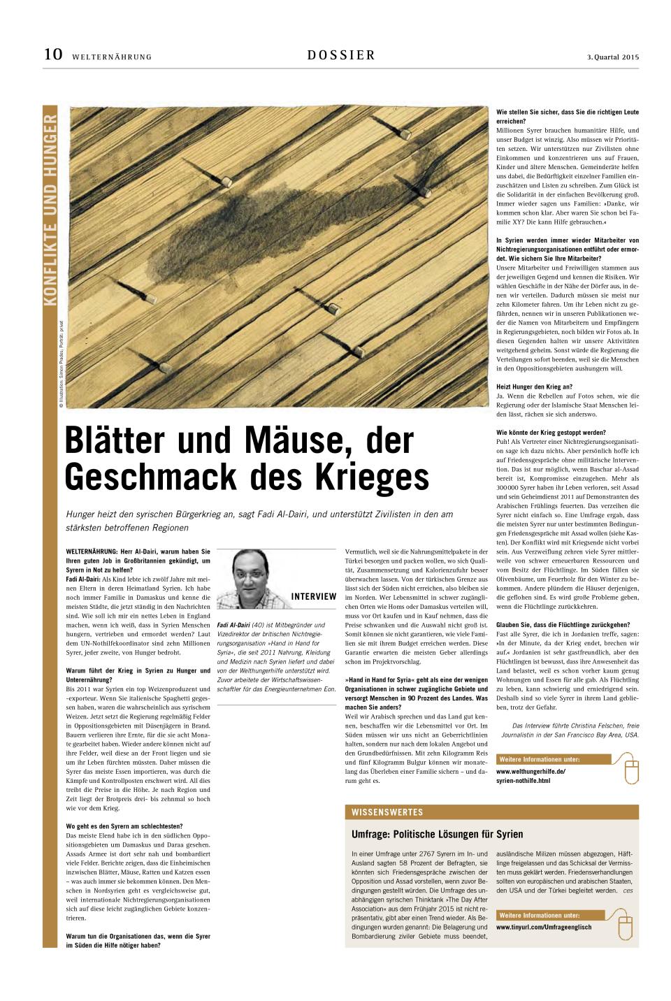 Welternaehrung_Zeitung_Welthungerhilfe_2015-Ausgabe_3_Seite_10_