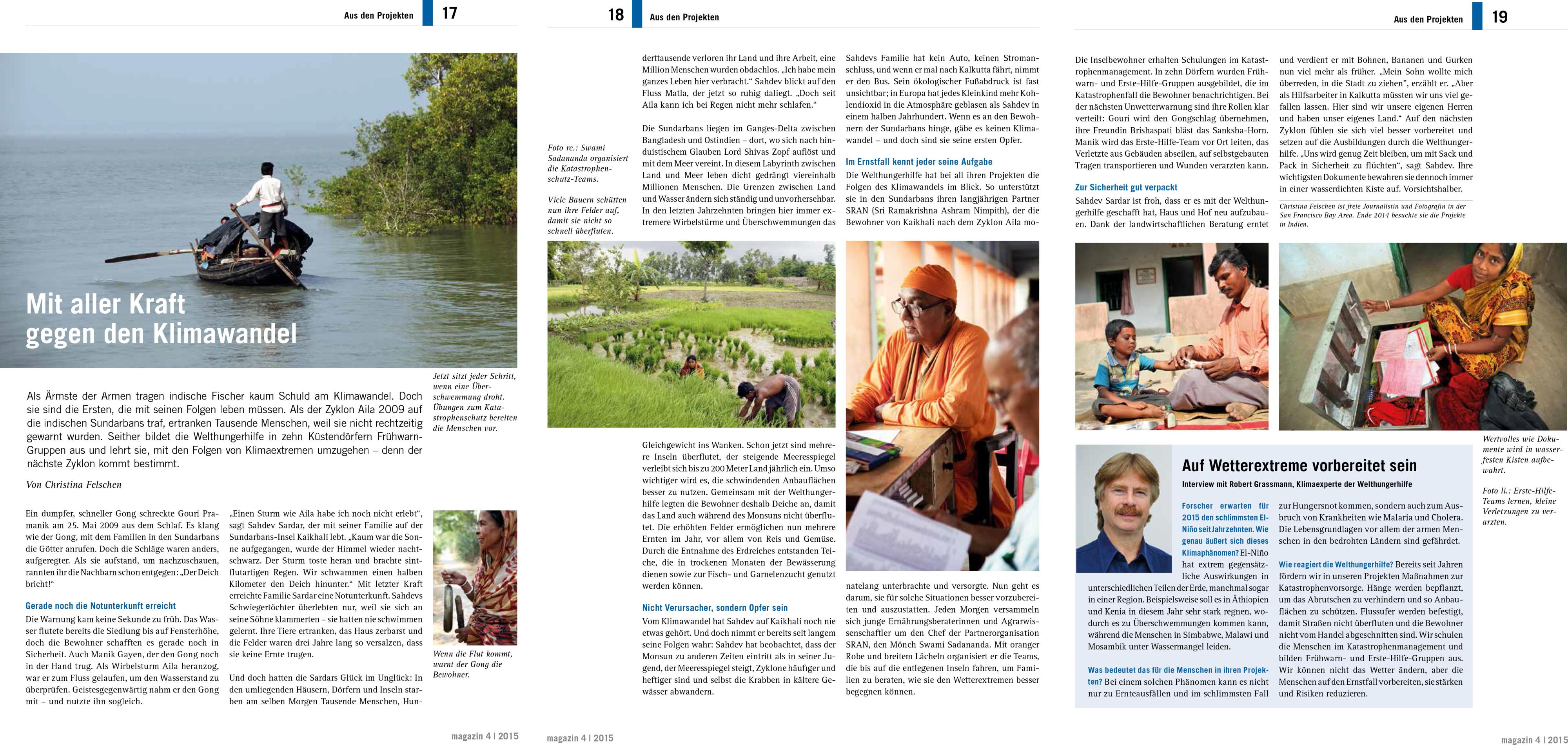 Klimageschichte_WGG-Mag_04_2015_S 17-19